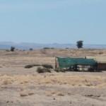 Turkana 2012