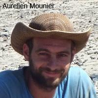 AMounier_2