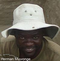 Herman_2