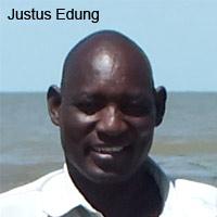 Justus_1