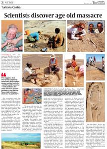 TGJAN16 Page2